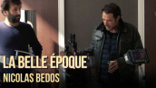 Making of Nicolas Bedos