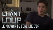 Making of : Le pouvoir de l'oreille d'or