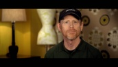 Teaser Ron Howard