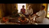 Teaser Inde VF