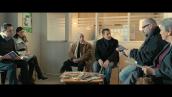 Teaser : La salle d'attente