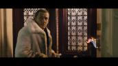 Teaser : La Bise