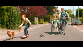 Bande-annonce