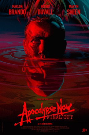 Apocalypse-Now-Final-Cut_aff_600.jpg