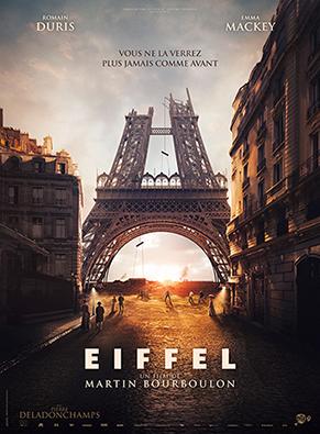 EIFFEL_aff_tea_600.jpg