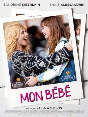 MON-BEBE_1aff_600.jpg