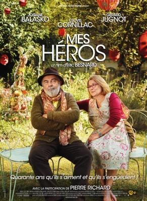 Mes-Heros_aff.jpg