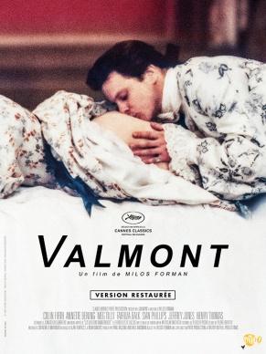 VALMONT-AFF_600.jpg