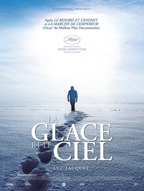 affiche_cannes_laglace_2.jpg