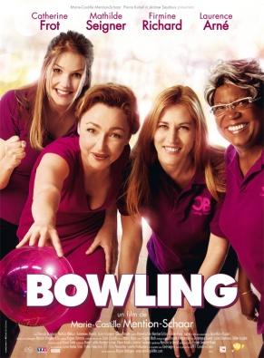 bowling_600.jpg