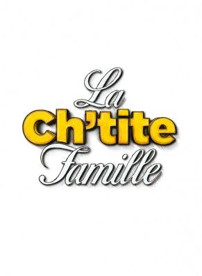 chtitefamille_logo_600.jpg