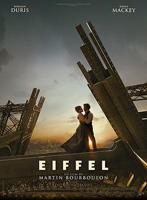 eiffel_aff_600_new.jpg