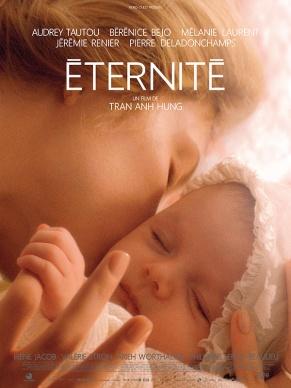 eternite_aff_600.jpg