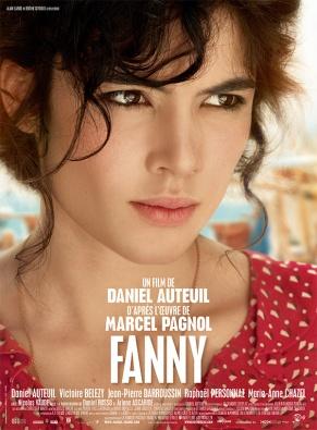 fanny_aff.jpg
