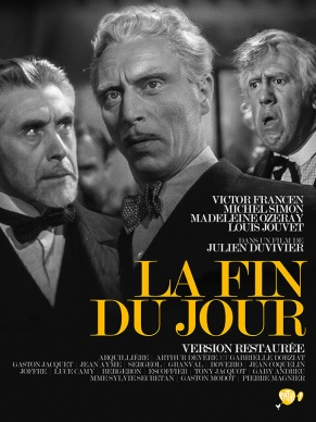 La-fin-du-jour-bluray