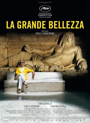 grandebellezza_doc120_RVB.jpg
