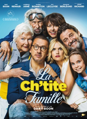 lachtitefamille_aff_600.jpg