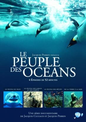 le peuple des oceans.jpg