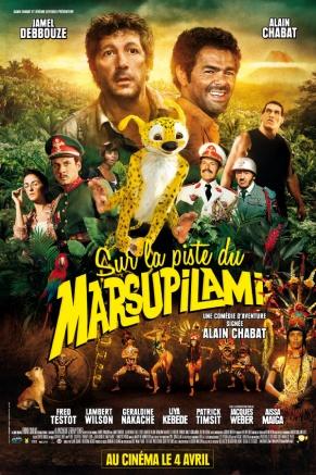 marsupilami_120_BD_DEF.jpg