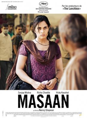 masaan_aff2_600.jpg