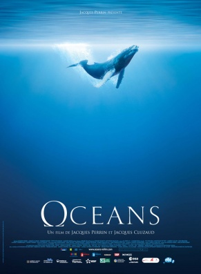 oceans_aff.jpg