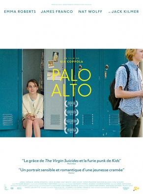 paloalto_aff_def.jpg