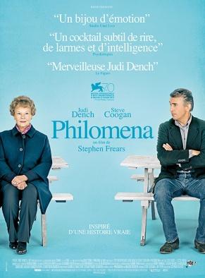 philomena_aff.jpg