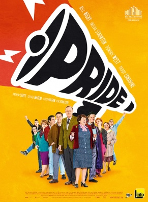 pride_aff_def2.jpg