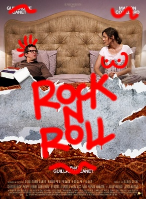 rock_aff_600.jpg