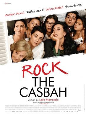 rockthecasbah_aff.jpg
