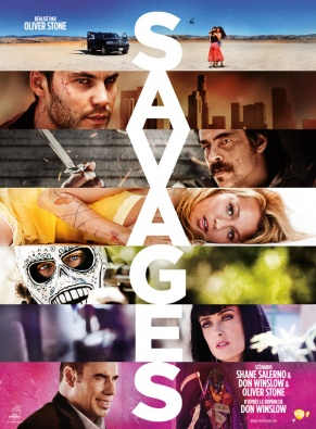 savages_affiche.jpg