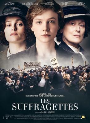 suffragette_600_aff2.jpg