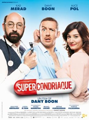 supercondriaque_aff.jpg
