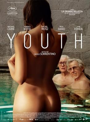 youth_aff_600.jpg