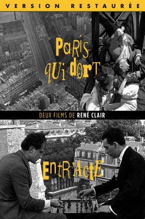 2000X3000-ENTR'ACTE-PARIS-QUI-DORT.jpg