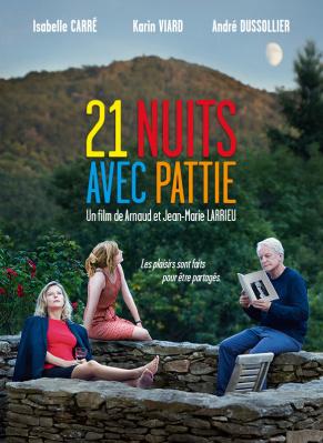 21-NUIT-AVEC-PATTIE-front.jpg
