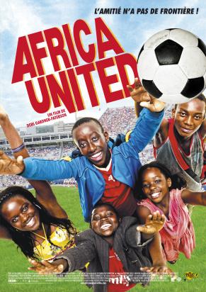 Africa_United_cover.jpg