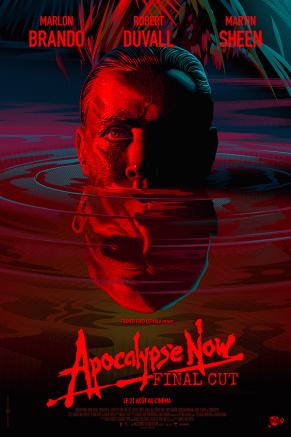 Apocalypse-Now-Final-Cut_aff_600.jpg