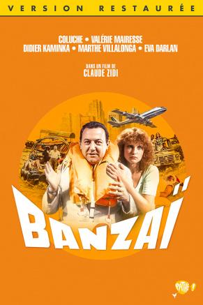 Banzai.jpg