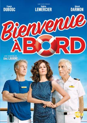 Bienvenue_a_bord_cover.jpg