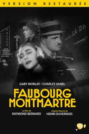 FAUBOURG-MONTMARTRE-VOD-front.jpg