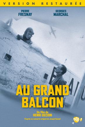 GRAND-BALCON-front.jpg