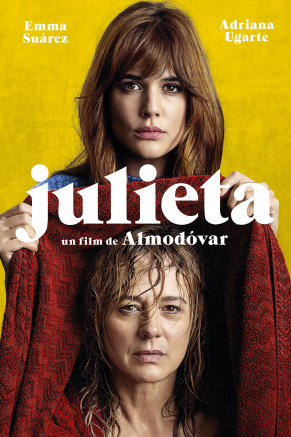 JULIETA_2000x3000.jpg