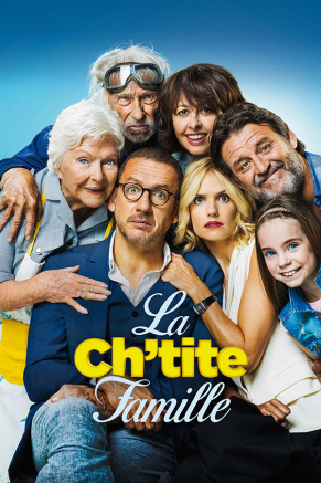 LA-CHTITE-FAMILLE.jpg