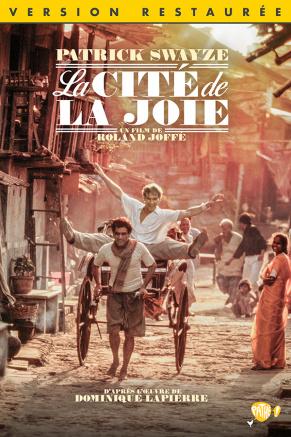 LA-CITE-DE-LA-JOIE-VOD-front.jpg
