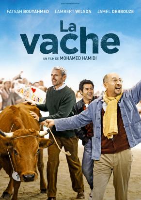 LA-VACHE-VOD-front.jpg