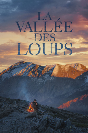 LA_VALLEE_DES_LOUPS_2000X3000.jpg
