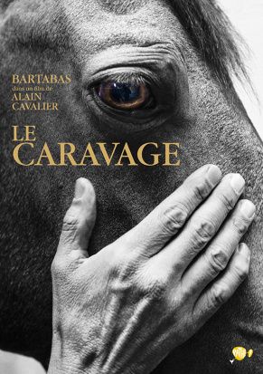 LE-CARAVAGE_RECTO-DVD.jpg