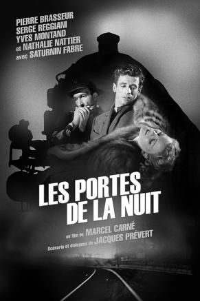 LES-PORTES-DE-LA-NUIT-VOD-2000x3000.jpg