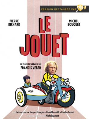 LE_JOUET_VOD.jpg
